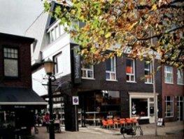 Bibliotheek Wassenaar