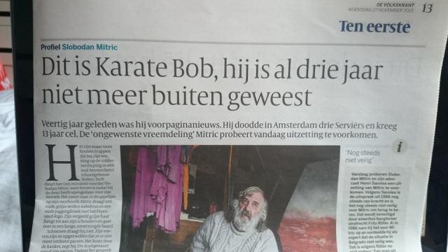 Bob de Zwart 1461838_779308672084842_1923076516_n