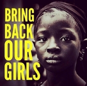 BringBackOurGirls-Oluchi-Orlandi-May-2014