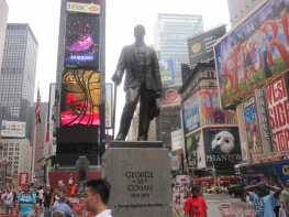 George_M._Cohan_statue_in_Times_Square_IMG_1607