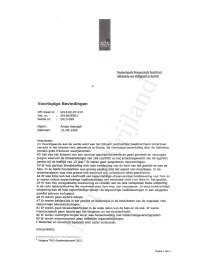 nfi-anass-aouragh-bron-martin-vrijland-1