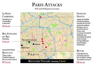 paris-attack-map