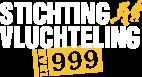 Vluchteling-IRC-geel-logo