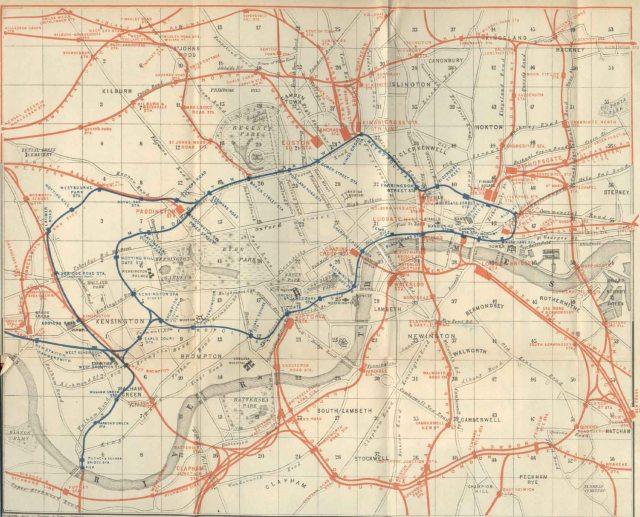 1889_underground