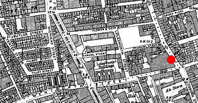 400px-Spitalfields_rookery