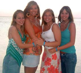 natalee-holloway-friends-aruba