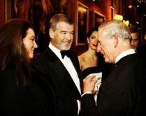 5dbf19e984b3af3d7e8257b175aec908 Prins Charles en George Clooney