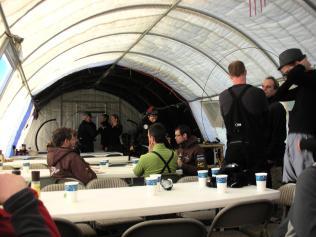 7. Antarctica 006 foto 4