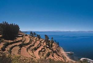 Lake-Titikaka-taquile