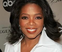 0202_Oprah