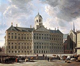 260px-Berckheyde_-_Het_stadhuis_op_de_Dam_te_Amsterdam_(1673)