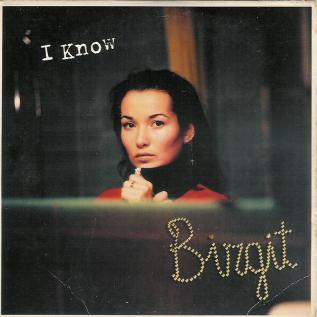birgit-i_know_s