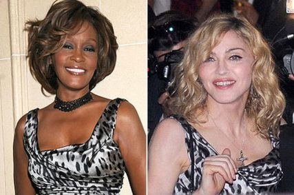 whitney-and-madonna-pic-rex-image-1-408209448