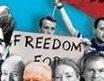 2016-The-Economist freedom