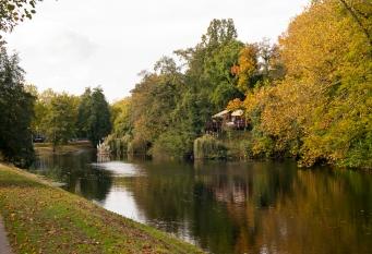 Deventer Vogeleiland-29