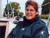 Ilona Nemeth 2004