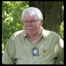 jaap-van-der-waerdt-zwart overleden 26 juni 2013 op 66