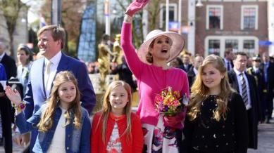 koninklijke-familie-viert-hartverwarmende-koningsdag-in-zwolle