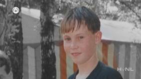 Nicky_Verstappen-700x394