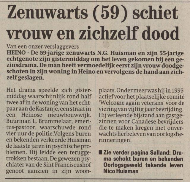 NL-ZlHCO_1376.2_4144_10-07-1997_1