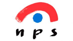 NPS-logo-fc-306x172