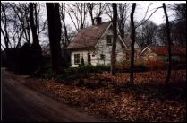 putten-huis1-web