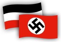2 vlaggen nazi Duitsland 140780_03_tysk_flag-6RJxSQRaEXmi-1vtlnTOsQ