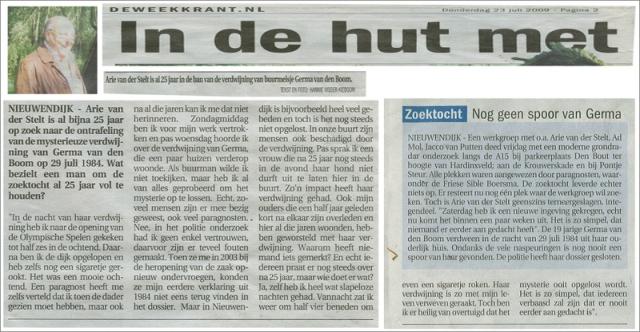 arie-van-der-stelt