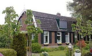 Huis-Germa-vd-Boom_350