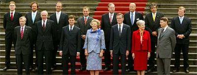 kabinet_balkenende_i