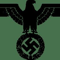 Reichsadler11