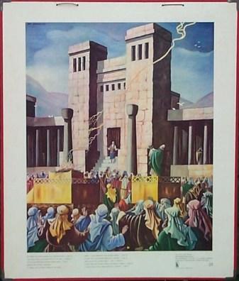 2-tempel%20salomo-850