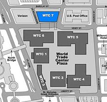 220px-WTC_Building_Arrangement_and_Site_Plan_(building_7_highlighted)