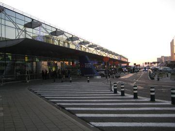 Brussel 223 800px-Zaventem333