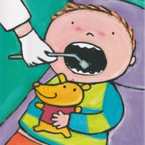 de-tandarts-1