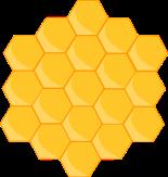 honeycomb-307936_960_720