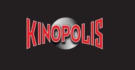 kinopolis-rhein-neckar-logo-rcm1200x627u