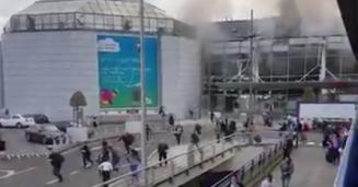 Liveblog-alles-over-de-aanslagen-in-Brussel_crop700x350