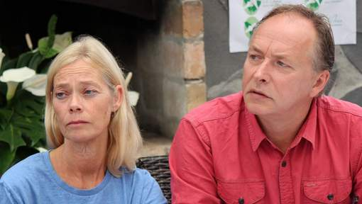 Roelie Grit en Hans Kremers van Kris Kremers media_xll_2638912