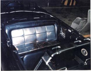 10-back-seat-ce353a