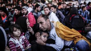 belangrijkste-ontwikkelingen-in-vluchtelingencrisis