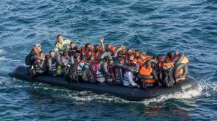 europese-plannen-vluchtelingencrisis