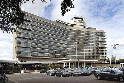 Hiltonhotel