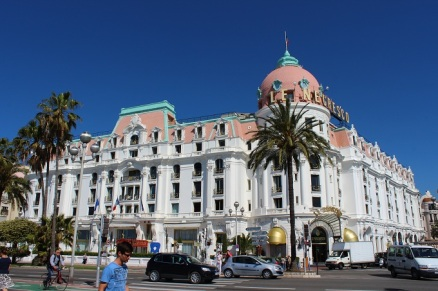 hotel-negresco-france