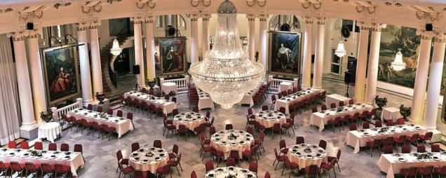 Hotel-Negresco,-Nice-lead-xlarge restaurant Chantecler