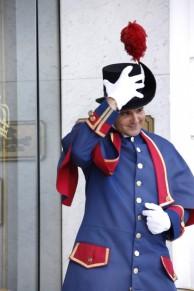 hotel-negresco-nice-service-e1343309198295
