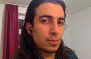 Mohammad Daleel - Twitter