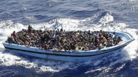 programmas-over-vluchtelingencrisis-op-npo-en-rtl