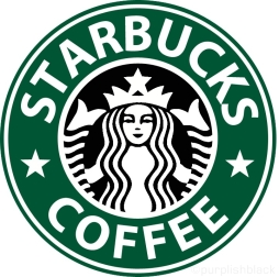sacl_sbux_starbucks_corporation_logo