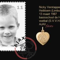 stamp ajax